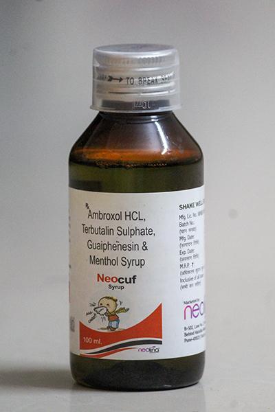 Neocuf